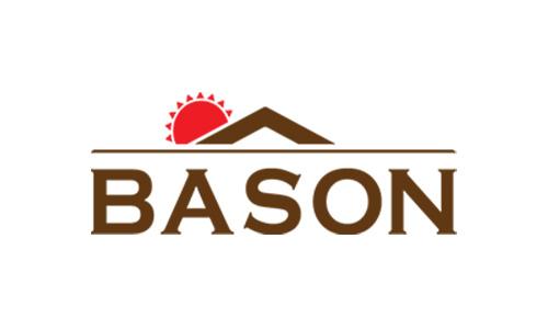 Ba Son