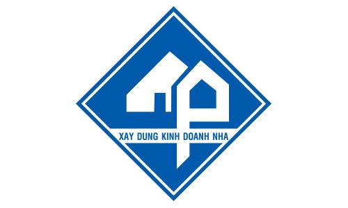 Phú Nhuận