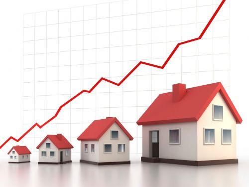 """Hiệp hội BĐS Tp.HCM kiến nghị sớm cấp """"sổ hồng"""" cho các dự án nhà ở"""