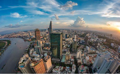 Tại sao ở Việt Nam nhà nhà người người đi đầu tư bất động sản?