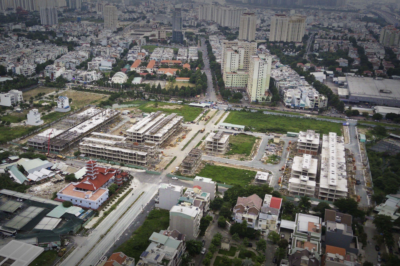 Tháng 09 - 2020