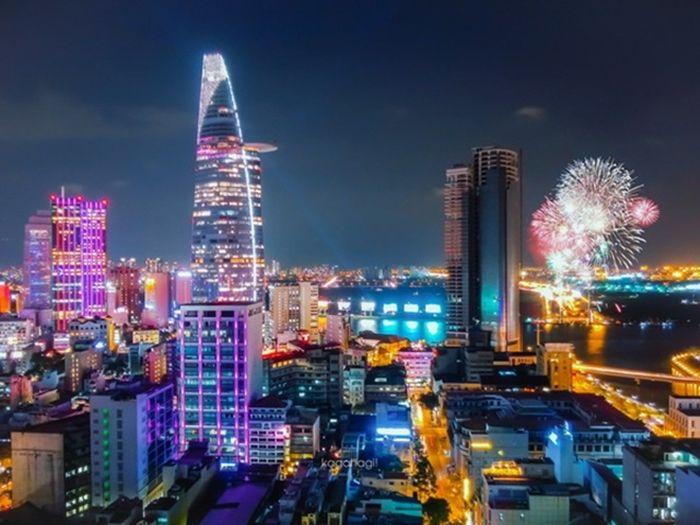 Việt Nam được Tạp chí Mỹ chọn làm điểm đến hàng đầu hậu Covid-19